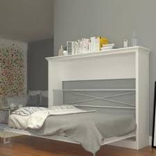 Murphy Bed San Diego A Bedder Buy Discount Outlet 11 Photos U0026 56 Reviews Furniture