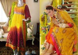 pakistani bridal u0027s mehndi designs 2013 collection latest fashion