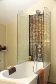 67 Cool Blue Bathroom Design Ideas Digsdigs by 67 Cool Blue Bathroom Design Ideas Digsdigs Baths U0026 Toilettes