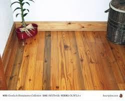 florida wood florida wood flooring