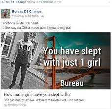 meaning of bureau de change reasons why how many you slept ismpost
