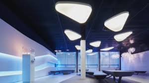 led lighting philips lighting