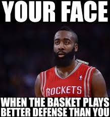 La Clippers Memes - i wanna see everyone s best laclippers and houstonrockets themed