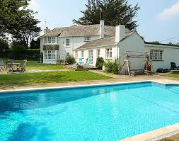 cottage with swimming pool design ideas classy simple in cottage