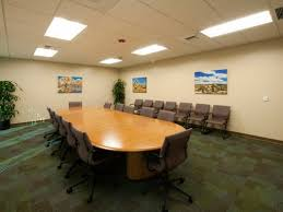 Interior Credit Union Alaska Credit Union W L Butler