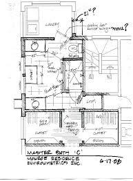 master bathroom layoutbathroom design a bathroom layout on
