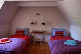 chambre d hotes à conques au nid d angèle chambres d hôtes à conques chambres d hotes à