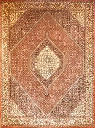 Bidjar Persian Rug Oriental Rug Bazaar U2013 Persian Rug Gallery