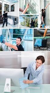menage de bureau recrutement entreprise de nettoyage 75 tél 06 60 62 19 90
