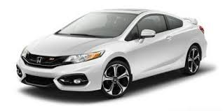 2014 honda civic coupe pricing specs u0026 reviews j d power cars
