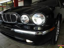 2005 jaguar xj8 vanden plas ft myers fl for sale in fort myers fl