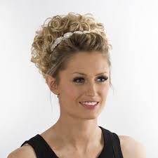 hairstyles for an irish dancing feis irish dance bun wig pretty back style irish dance hair wigs