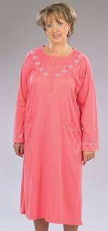 clothing for elderly adaptawear clothing australia adaptive clothing for elderly