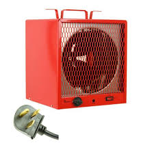 infrared heater for basement part 30 lifezone compact infrared