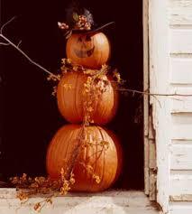 The Best Pumpkin Decorating Ideas 28 Of The Best Pumpkin Decorating Ideas