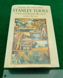 Antique Woodworking Tools Value Uk by Patented Antiques Com Antique Stanley Woodworking Planes