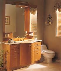 Semi Custom Bathroom Vanities by Reliable Office Supplies Endearing Interior Architecture With