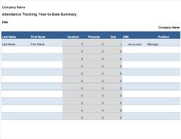 sales lead report template sales leads tracker office templates