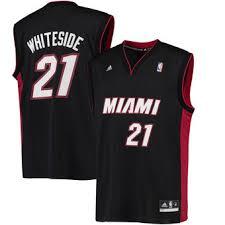 miami heat nike jerseys heat swingman icon association