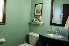trends in paint colors for now and year ahead u2026 u2013