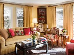 ideas french country living room design french style living rooms