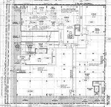 Floor Plan Application Site Plan Application Details 9 Storey Dupont Street Condo Urban