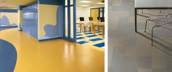 floor flooring armstrong australia zealand