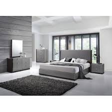 Modern Bedroom Furniture Atlanta Bedroom Modern Bedroom Sets Furniture Cheap Near Me Rustic