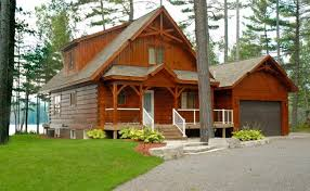 House Plans Washington State by Home Plans Washington State Modular Homes Washington State Prices