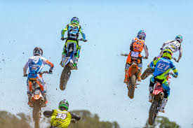 ama motocross schedule 2018 ama pro motocross u0026 supercross numbers released transworld