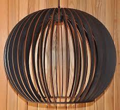 wohnzimmer hängele hangeleuchte kuche gebraucht kaufen nur 3 st bis 75 günstiger