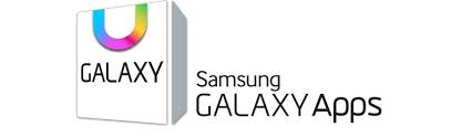 samsung apps store apk samsung s app store to be renamed to galaxy apps