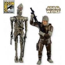7 best wars hallmark ornaments wanted images on