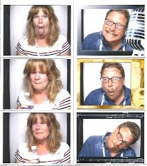 rent a photobooth photo booth rental rent a photo booth for your party or event