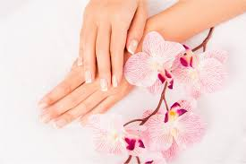 five star nails and beauty professional nail care