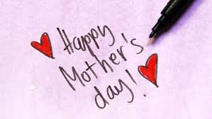 happy mothers day wallpapers mother day mothers day to picture inspirations quotes lovely mom