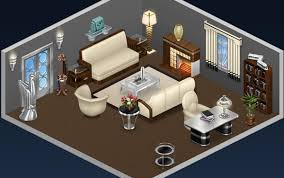 Home Interior Design Games Brilliant Design Ideas Sharp Interior - Bedroom designer game