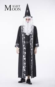 Halloween Costumes Death Compare Prices Wizard Halloween Costumes Shopping Buy