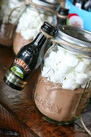 Inexpensive Housewarming Gifts Gifts In A Jar Housewarming Gifts Cabin And Gift