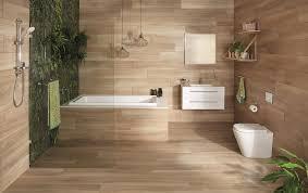 bathroom fabulous modern small bathroom design frameless shower