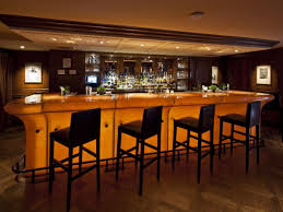 Quill Conference Table Here U0027s A Bunch Of Bars That Are Open On Christmas Day