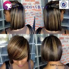relaxed short bob hairstyle hot sale short bob wig for font b black b font women piano font b