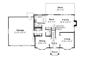 2600 square foot house plans corglife