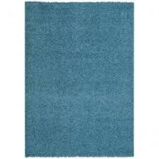 childrens area rugs foter