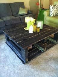diy most cautious pallet table ideas pallet furniture diy