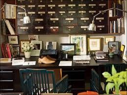 desk storage ideas furniture amazing 52 awful gallery of office storage ideas