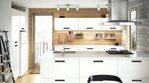 alinea cuisines luminaire ikea cuisine alinea luminaire cuisine ilot de cuisine