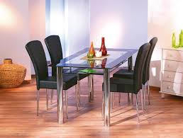 Table Cuisine Moderne by Links Table Kagami Rectangulaire Cuisine Moderne Meuble Salle à