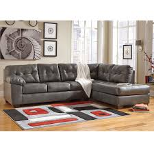 Fake Leather Sofa by Furniture Durablend Sofa Fake Leather Couch Peeling Peeling