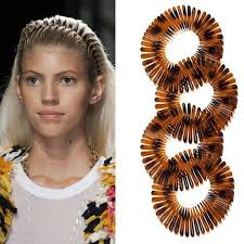 zig zag headband 7 of the best hair accessories from the 2000s beautyheaven